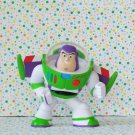 Disney's Toy Story 3 Deluxe Buzz Lightyear Talking Figure