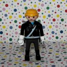 Playmobil Highway Patrol Figure