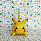 McDonalds Nintendo Pokemon Pikachu Figure