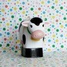 MegaBlocks Mega Bloks Farm Cow Part