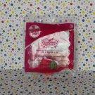 McDonalds Strawberry Shortcake 2009 Notebook and Stamper Toy