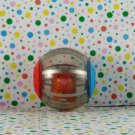 Fisher Price Roll-a-Rounds Pet Pals Hamster Ball Part