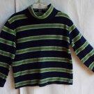 Boys Carter's 3T Turtleneck Longsleeve Shirt