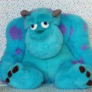 Walt Disney World Monster's Inc Sully Large Stuffed Animal