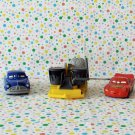 Disney-Pixar Cars Mega Mack Playset Doc Bessie McQueen Replacment