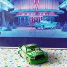 Disney/Pixar Cars Chick Hicks Diecast