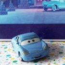Disney/Pixar Cars Sally Diecast