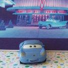 "Disney/Pixar Cars ""Desert"" Series Sally Diecast"
