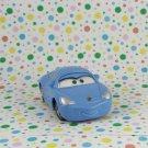 Disney/Pixar Cars Pullback Racer Sally