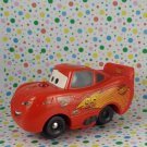 Fisher Price Geotrax Disney Cars Lightning McQueen