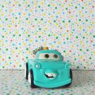 Fisher Price Disney Cars Shake n' Go Supercharged Mater