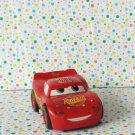 Fisher Price Disney Cars Shake n' Go Lightning McQueen