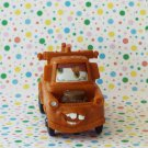 McDonald's Disney Cars Tow Mater