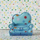 Blues Clues Blue's Room Couch Part