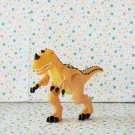 Fisher Price Imaginext T-Rex Mountain Dinosaur Replacement