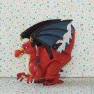 Fisher Price Imaginext Dragon Adventures Dragon