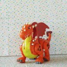 Fisher Price Imaginext Fire Breathing Dragon
