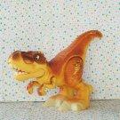 Playskool Jurassic Jr T-Rex Dinosaur