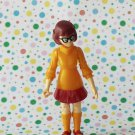 Scooby Doo Friends and Foes Figure Set Velma Figure