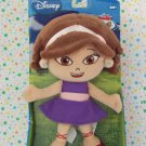 Disney Little Einsteins June Beanie