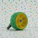 Little Einsteins Transform & Go Rocket Wheel Replacement