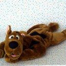Talking Hug Me Bedtime Scooby Doo