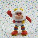 Vintage Hallmark Rainbow Brite Twink Light Up Sprite
