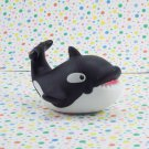 Fisher Price Little People Zoo Talkers Orca Whale