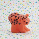 Fisher Price Little People Noah's Ark Spotted Leopard