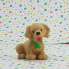 Fisher Price Little People Load and Go Train Dog Part