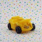 Fisher Price Little People Discovering Vehicles at The Garage Yellow Car