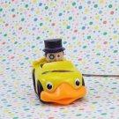 Fisher Price Little People Wheelies Batman Penguin Car