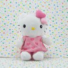 Hello Kitty Sweet Heart Hearts Kitty