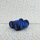 Lego Duplo Bob The Builder Lofty Wheel Base Part