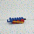 Lego Duplo Train Engine Base Part