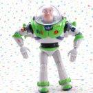 Disney-Pixar Toy Story Space Wings Buzz Lightyear Figure