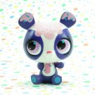 Littlest Pet Shop #3414 Penny Ling ~ LPS Sweetest