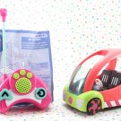 Littlest Pet Shop Speedy Tails RC Car