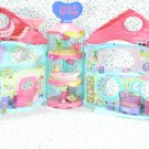 Littlest Pet Shop Biggest Littlest Pet Shop