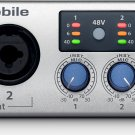 PRESONUS FIRESTUDIO MOBILE  INTERFACE  71500310