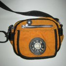 AFM Mini Cross Body Bag Camera Phone Great for Day Trips