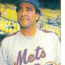 1984 Fleer #602 Baseball Cards Card