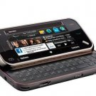 Original  nokia N97 mini 8G GPS GSM 3G Cell Phone