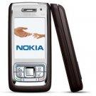 Nokia E65 unlocked Cell Phone