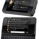 Unlocked Nokia N900 32G Smartphone
