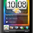 HTC HD Mini T5555 Unlocked, 3G, 5MP Camera ,WM6.5 Mobile Phone