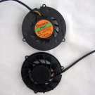 Acer 4925G 2930 EX4630 4630G 4390 5935 notebook fan