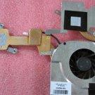 HP DV6000 F500 F700 AMD integrated the original notebook fan