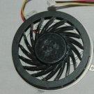 Lenovo IBM SL410 SL410K SL510 SL510K E40 E50 fan