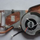 IBM R50 R50E R51 R52 laptop fan long tube integrated